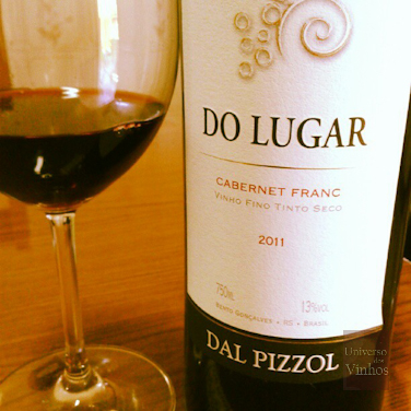 Do_Lugar_Cabernet_Franc_2011