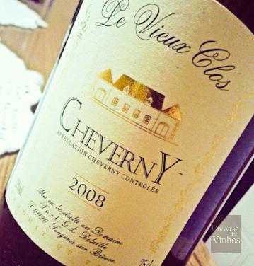 Cheverny_Le_Vieux_Clos_2008
