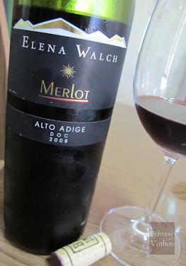Elena_Walch_Merlot_Alto_Adige_DOC_2008