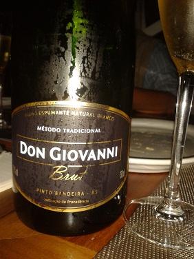 Degustação_Don_Giovani_Champagnaria_Amendoa_02
