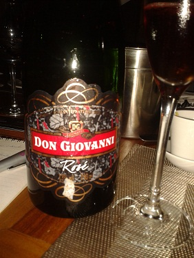 Degustação_Don_Giovani_Champagnaria_Amendoa_05