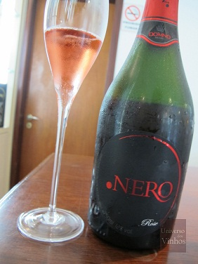 Ponto_Nero_Brut_Rose