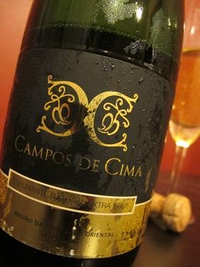 Espumante_Campos_de_Cima_Extra_Brut
