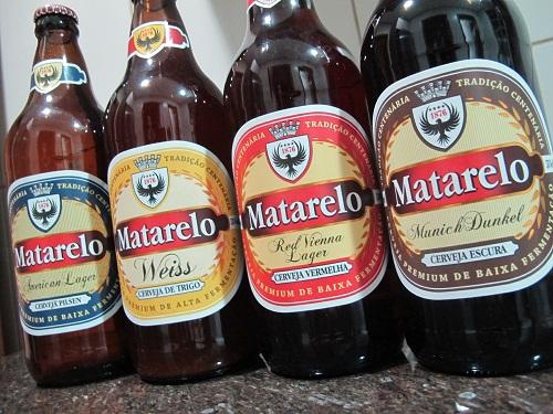 Cervejas_Matarelo_Vinicola_Perini