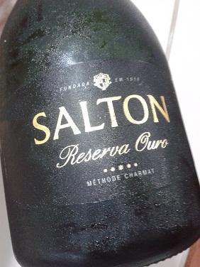 Espumante_Salton_reserva_Ouro
