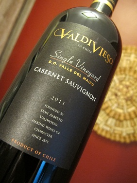 Valdivieso_Single_Vineyard_Cabernet_Sauvignon_2011