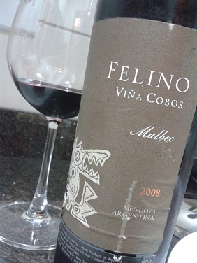 Cobos_Felino_Malbec_2008