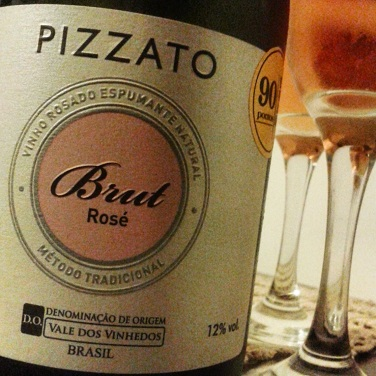 Espumante_Pizzato_Brut_Rose