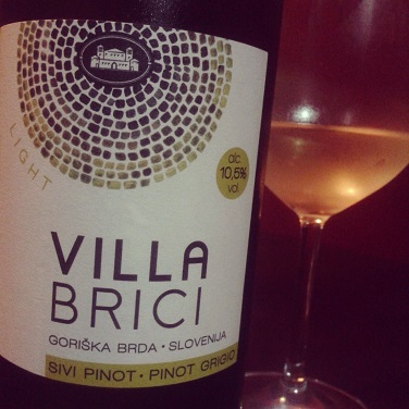 Villa_Brici_Pinot_Grigio_2013