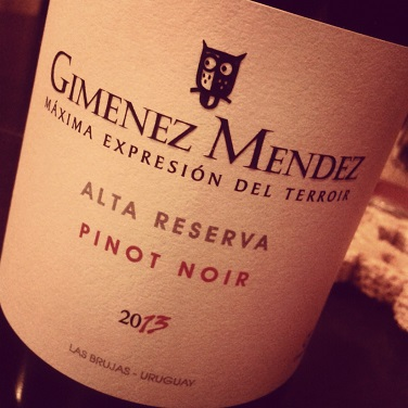 Gimenez_Mendez_Pinot_Noir_2013