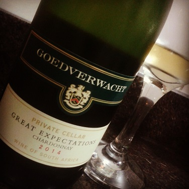 Goedverwacht_Great_Expectations_Chardonnay_2014