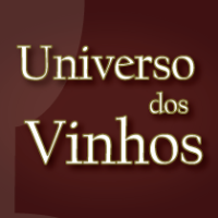 Universo dos Vinhos